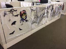 office halloween decor. Images Of Office Cubicles Halloween Decorations - Google Search | Party Themes Pinterest Decor