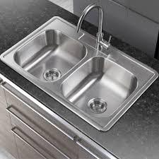 21 Fresh Kitchen Sink 32 X 22