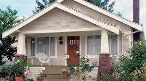 exterior paint combinations sherwin williams. 1 exterior paint combinations sherwin williams o
