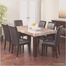 dining tables best round granite dining table best of round kitchen table set for 6