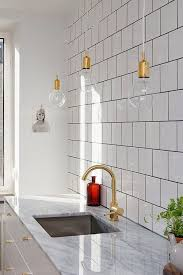 By Shape  Square Tiles.