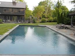 ite swimming pools