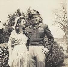 Gwendolyn Beard Obituary (1925 - 2019) - Northwest Florida Daily News