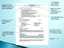 Homework Help Line Malpani Group What Size Margins For Resume Gorgeous Resume Margin Size