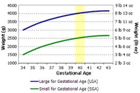 Ageless Born Baby Growth Chart Six Months Baby Weight Chart