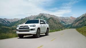 Toyota 4 Runner   Belize Diesel & Equipment Company Ltd.