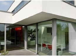 """Résultat de recherche d'images pour """"Les portes en aluminium vitrées"""""""