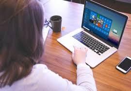 Windows Net Worth Barry Van Dyke Net Worth Best Computer Repair