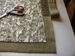 Quick and simple quilt idea | Quilt in Progress & Then ... Adamdwight.com