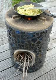 17 best ideas about outdoor stove used pallets for ~ ~love it~ cob rocket stoves to cook and heat