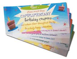 American Greetings Templates Printable Card Birthday Coupons Diy Ideas And Crafts