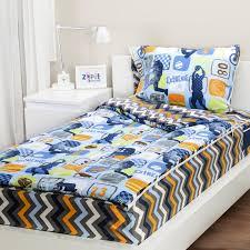 sports twin comforter set zipit bedding extreme 3 piece reviews 16