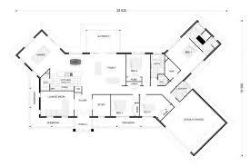 kingaroy 302 our designs south australia builder gj gardner homes south australia