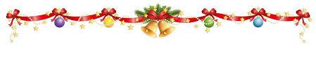 Bildergebnis für weihnachtsgirlande