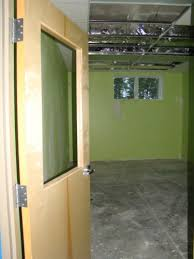 classroom door with window. Interesting With Related Projects Gallery For U003e Classroom Door With Window And A