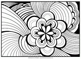 On may 8, 2018december 4, 2020 by coloring.rocks! Teenage Coloring Pages Free Printable Coloring Home