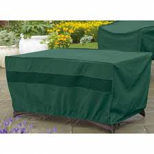 rectangular patio furniture covers. Bestselling Seating Group Cover Large Rectangular Waterproof Garden Furniture Outdoor Patio Table Chairs Covers Green
