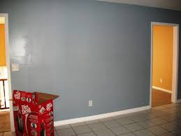 Blank Kitchen Wall So The Cook Said More Kitchen Organization