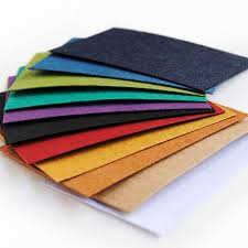 250 Blank Cards For Shops Black Business Card Kraft Business Card
