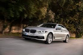 2018 bmw wireless charging. perfect charging in 2018 bmw wireless charging c