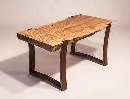 chic teak rectangle simple wood coffee table base ideas hd