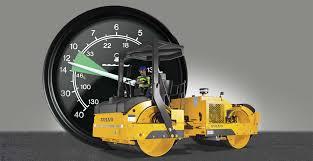 dd100 compactors overview volvo construction equipment