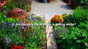 garden insecticide. Best Homemade Insecticides For Your Garden Insecticide R