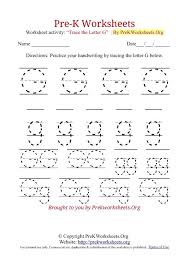 left off at the before and after worksheets | Pre-K | Pinterest ...