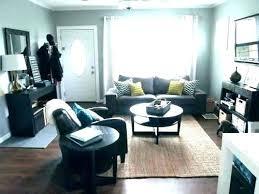 arrangement for small living room living room layouts ideas room layout ideas family room layout ideas