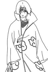 Small Picture imagens do deidara Naruto Coloring Pages Coloring Pages To