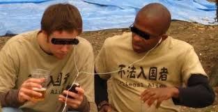 「漢字 Tシャツ 外人 不法入国者」の画像検索結果