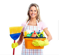 Cleaner House House Cleaning Melbourne Call 0470450390 Or Book Online Ministry