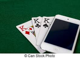 Image result for On line Gambling