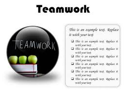Teamwork Presentations Imc Qq Info Page 118 Of 151 Template Free Download