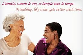 French Quotes About Friendship Mesmerizing 48 Really Famous French Quotes About Family And Friendship