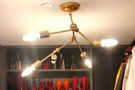 make my own chandelier crop mg 9802 chandelier shades