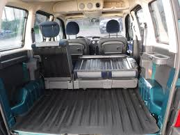 CITROEN BERLINGO 2.0 HDI OCEANIC (2003) for sale at The LHD Place ...