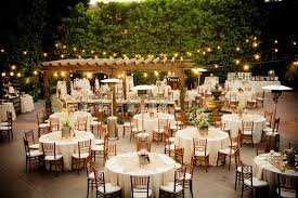 awesome wedding reception round table decorations wedding table decorations some great ideas to make your wedding