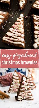 For Christmas 100 Recipes For Christmas On Pinterest Christmas Baking