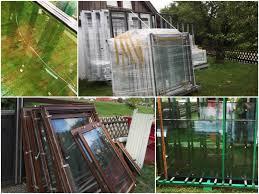 Guten Tag Ich Will Mein Leben Zurück Projekt Haus Wir Fensterln