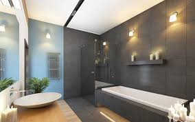 Start 2014 off with these hot bathroom trends to transform your space.