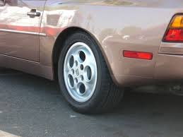 Another Wheel Fitment Thread Pelican Parts Forums