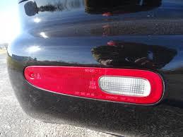 Light Rx Indianapolis 1994 Mazda Rx 7 For Sale Classiccars Com Cc 1171445