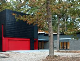 modern home design charlotte nc home design and style