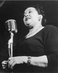 Mildred Bailey - Wikipedia