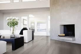 Floor Contemporary Hardwood Floors On Floor With Regard To Modern Wood  Flooring ClaSsiAneT For 3 Contemporary