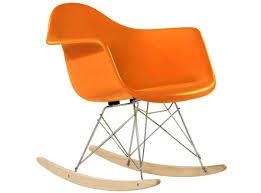 eames furniture design. Eames Furniture Design R