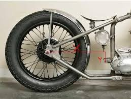 256 best bike build ideas and inspiration images