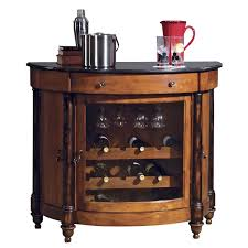 mini bar furniture for home. beautiful bar traditional mini bar cabinet and furniture for home u