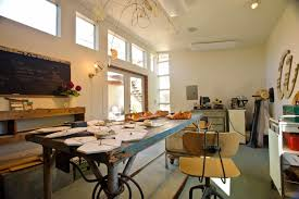 Home Art Studios and Creative Sheds